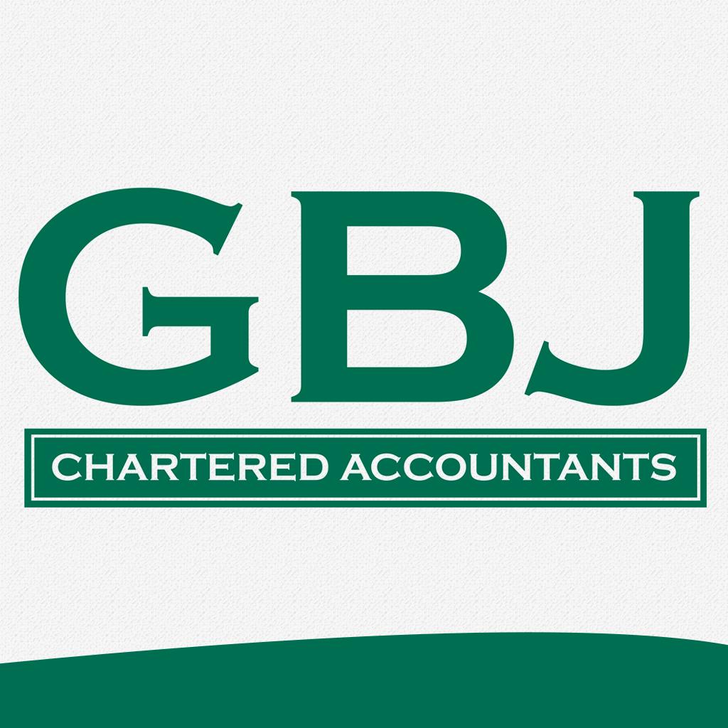 GBJ Chartered Accountants