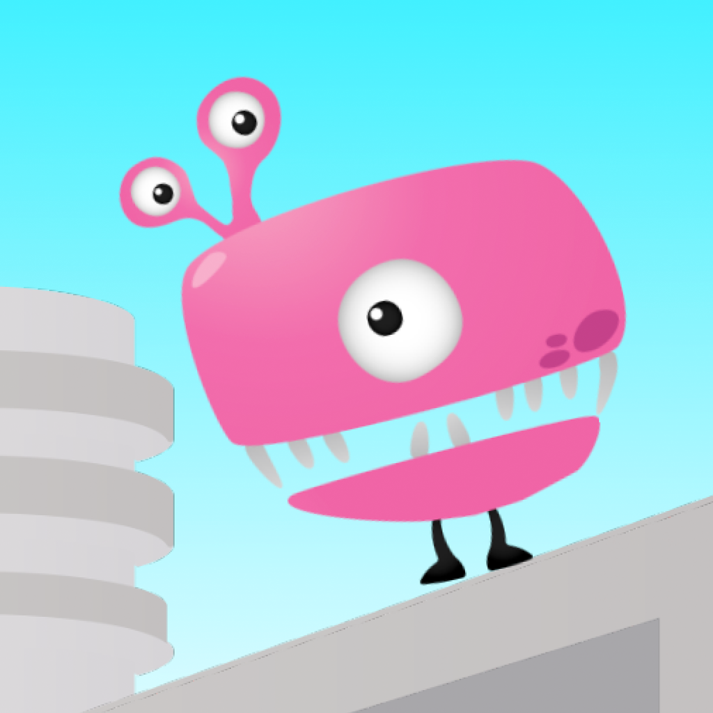 BoomKLAKers - Feel the Beat with Animated Dancing Monsters