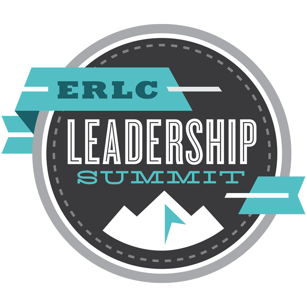 ERLC Leadership Summit