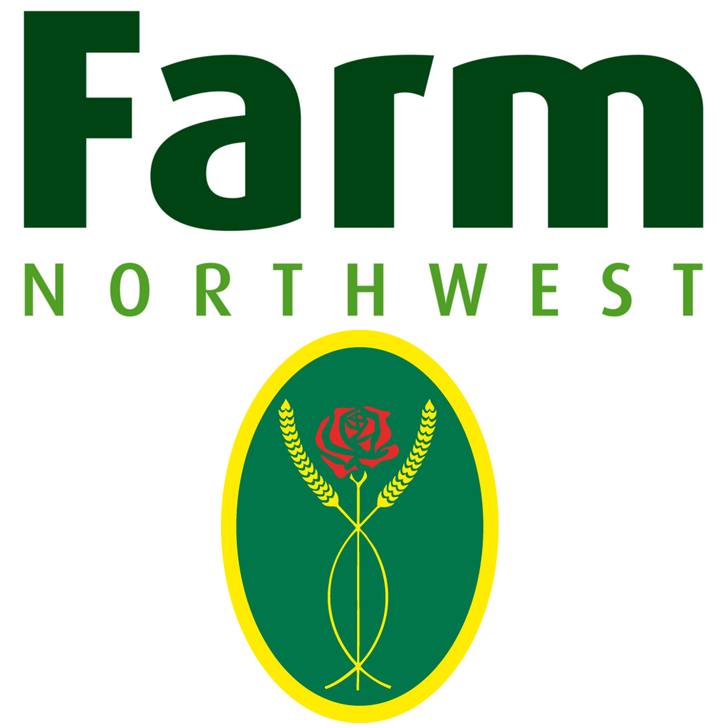 Farm Northwest