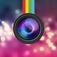 Splendid Camera FX – Post Amazing Photos on Instagram Icon