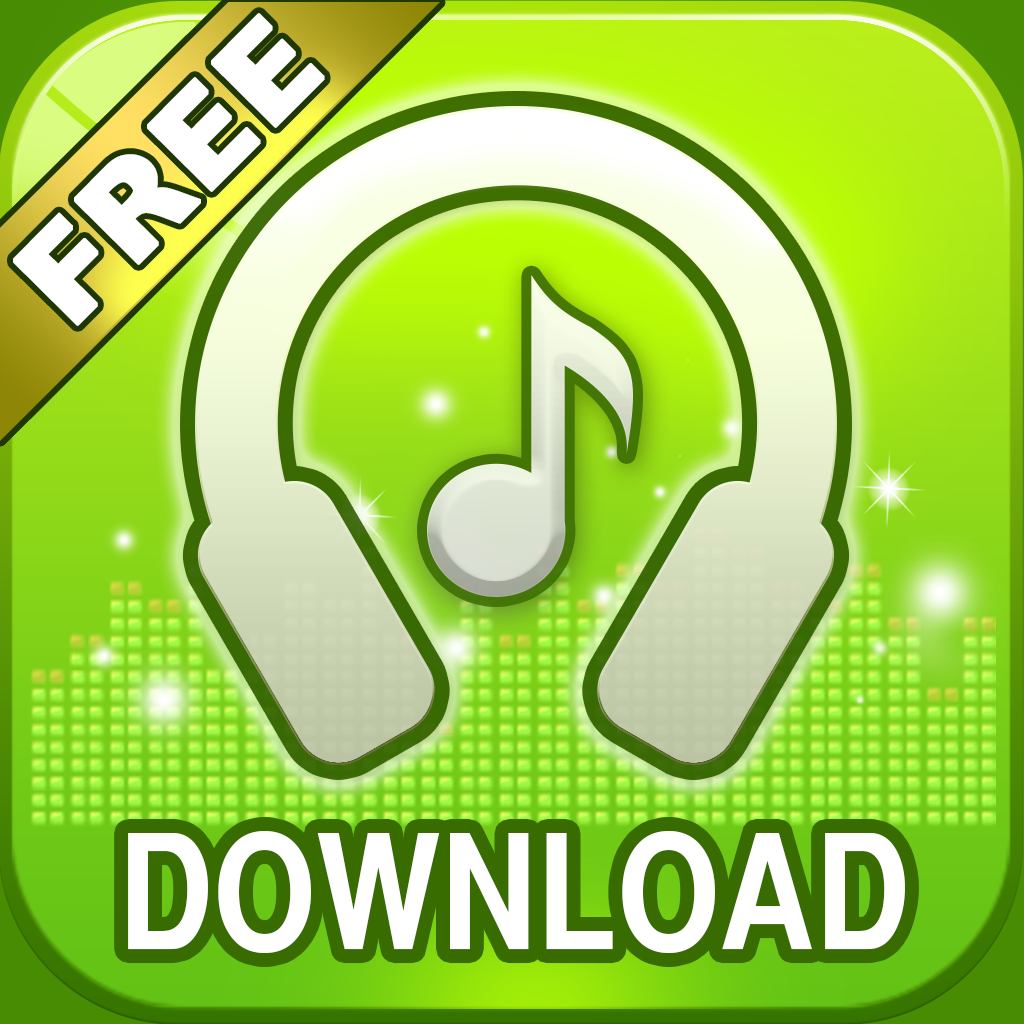 Free Music Box - Music Downloader and Player by meiling chen