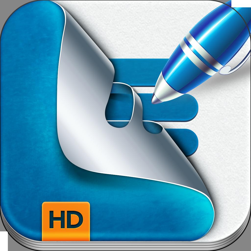 MagicalPad HD