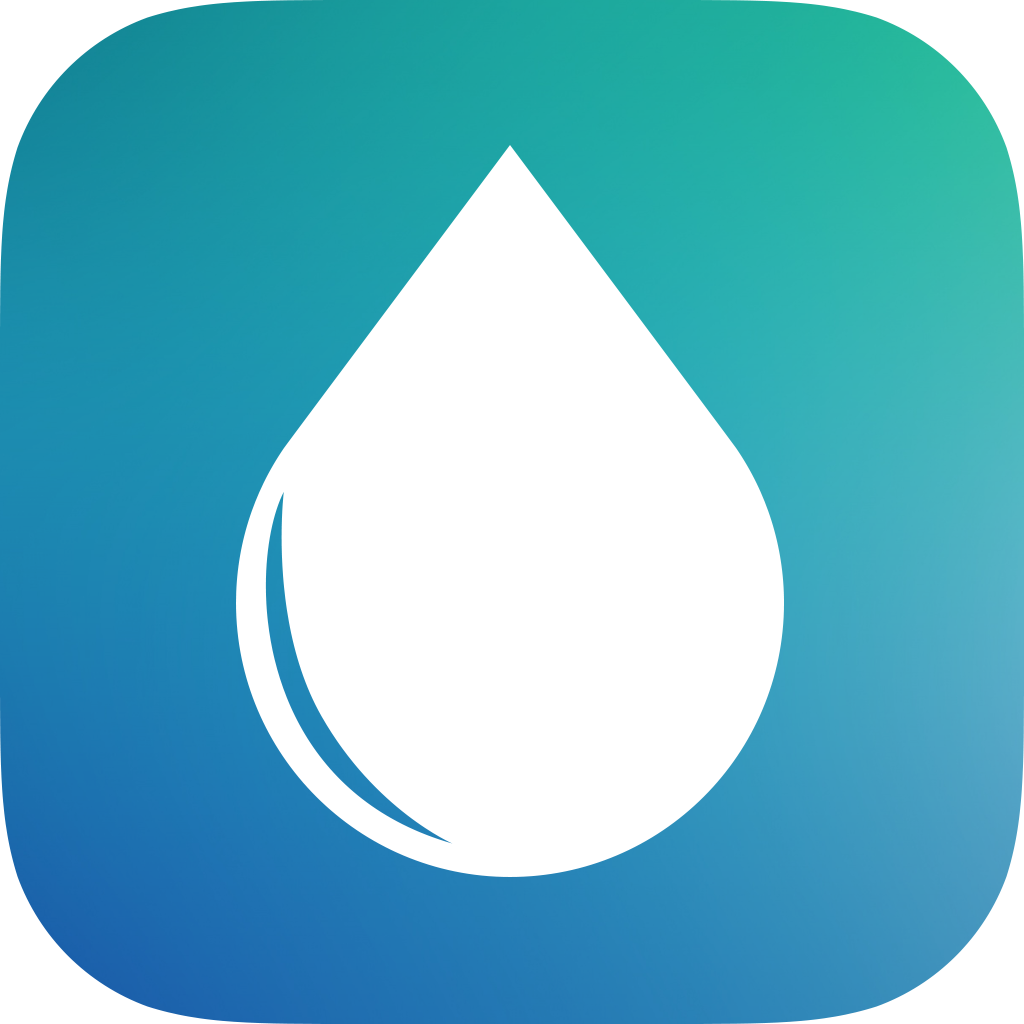 Blurify - Custom Blurred Wallpapers for iOS 7