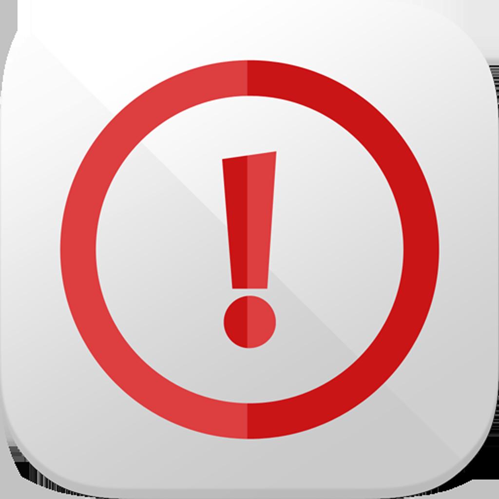 Blockalert - get apartment alerts from Blocket