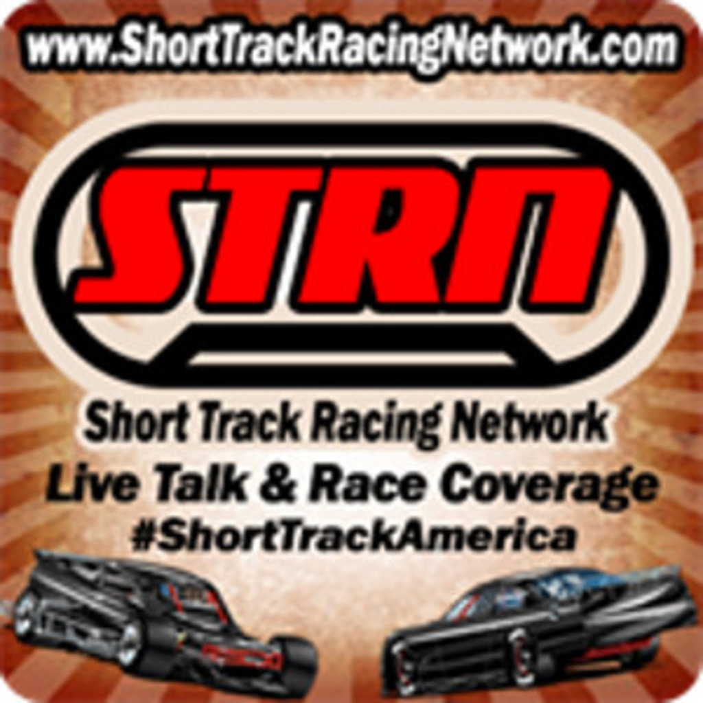 HDRN - Short Track Racing Network