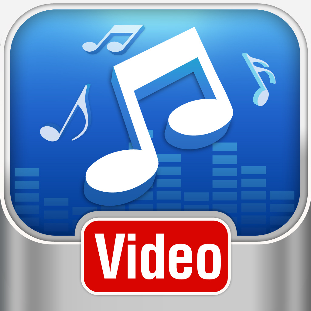 download music youtube app