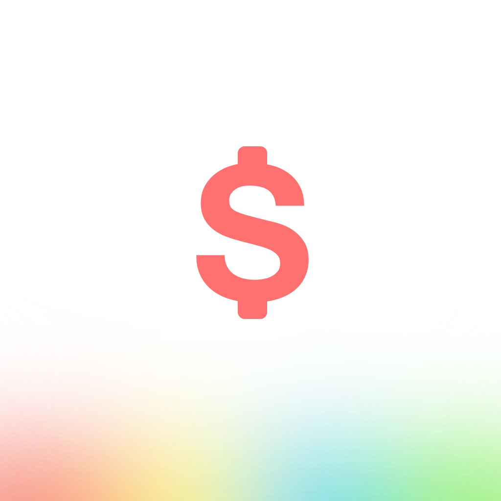 Stacks - A Simple and Smart Currency Converter