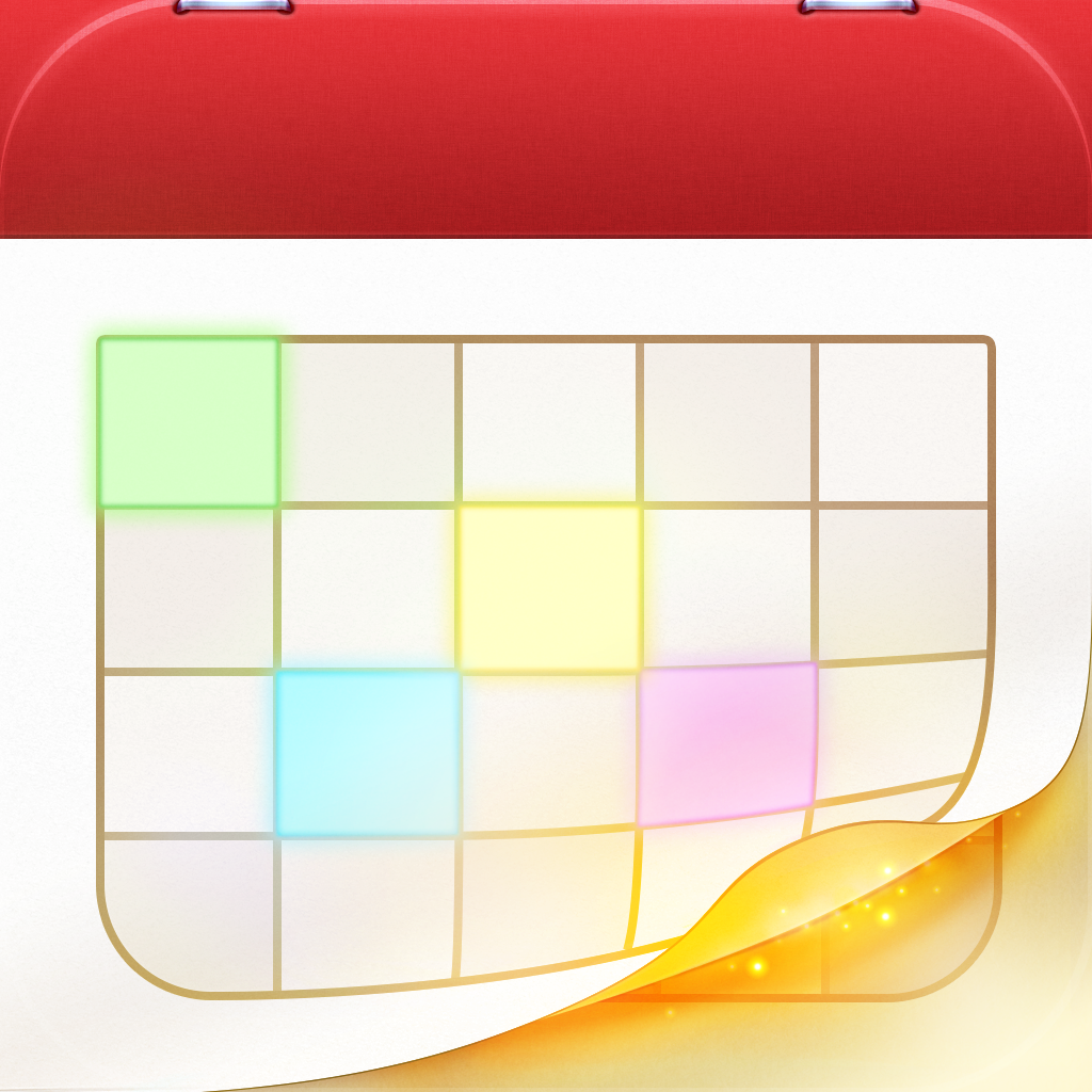 Flexibits Launches Fantastical For iPhone at Half Off its Regular Price