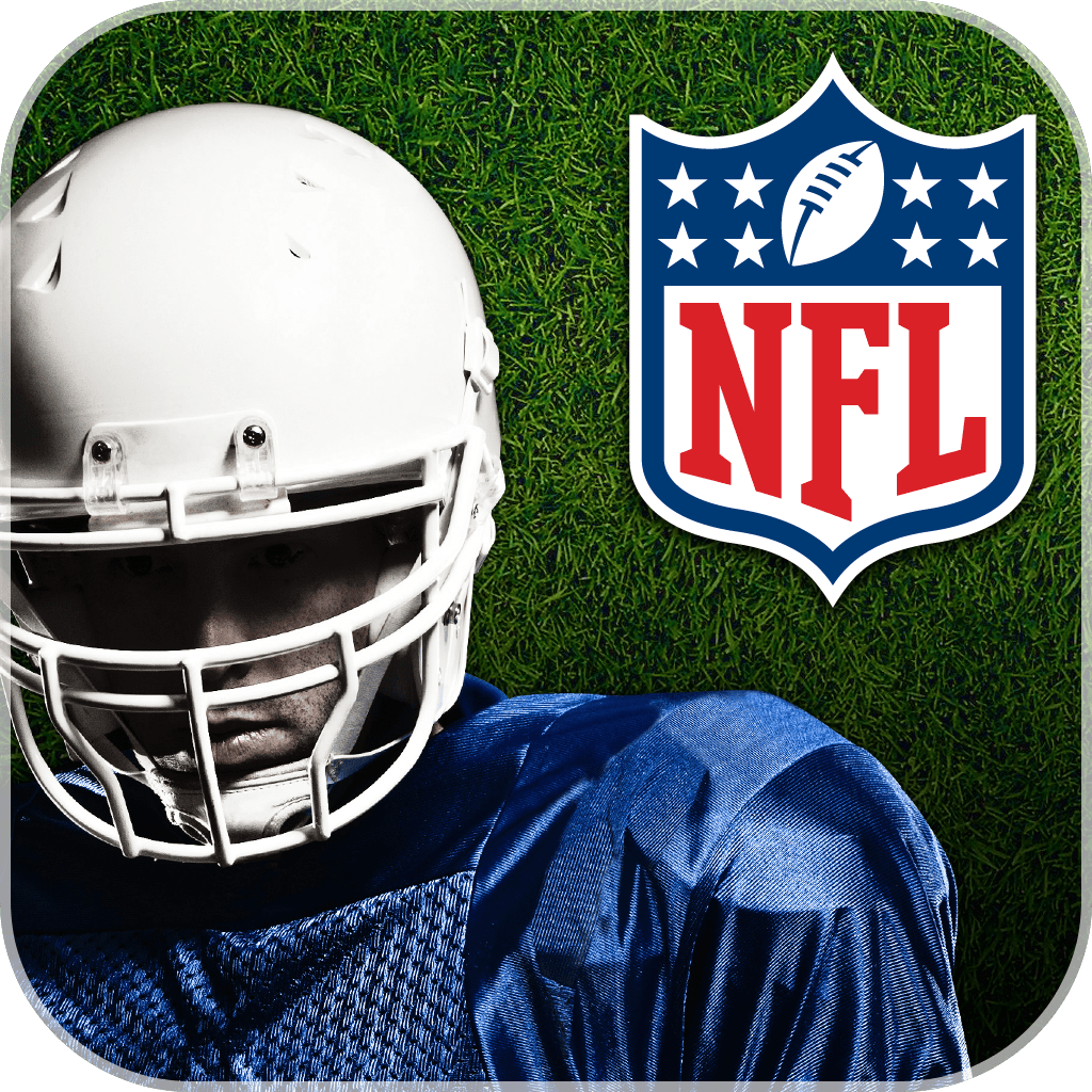 NFL Matchups Brings Card Collecting Football Action To The App Store