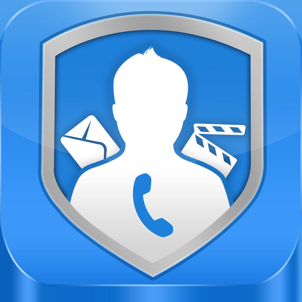 CoverMe - Private Texting & Secure Phone Calls with a Dot Lock Safe Vault to Hide Photos & Videos and Protect Secret Contacts, Encrypted SMS Text Messages, Documents, Personal Notes & Diary, Password Manager