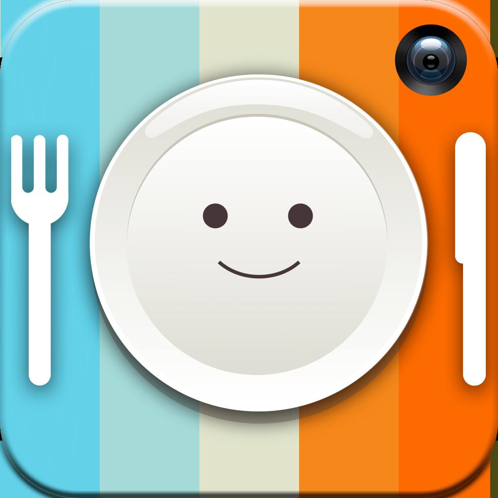FoodPix