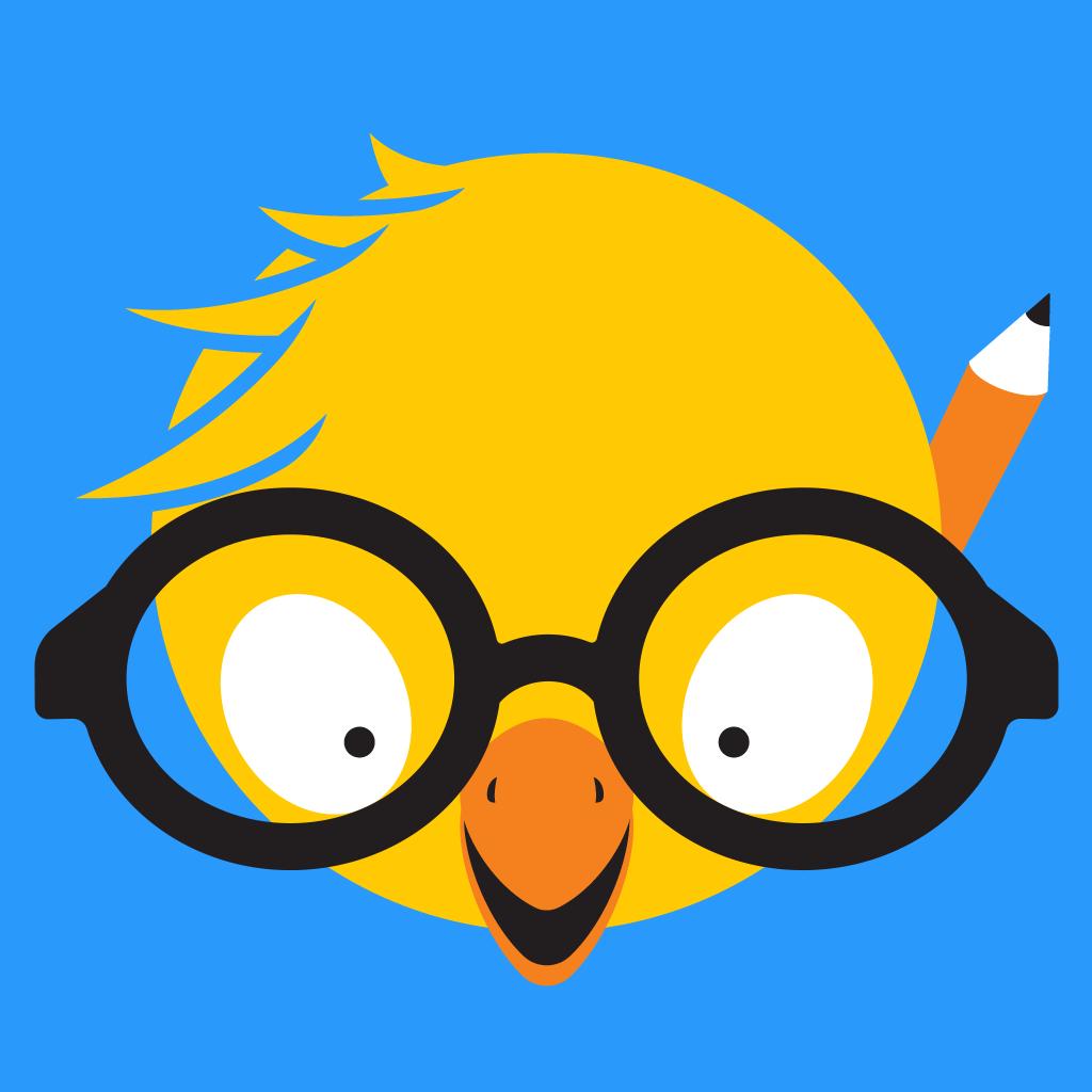 Birdbrain ~ statistics for Twitter
