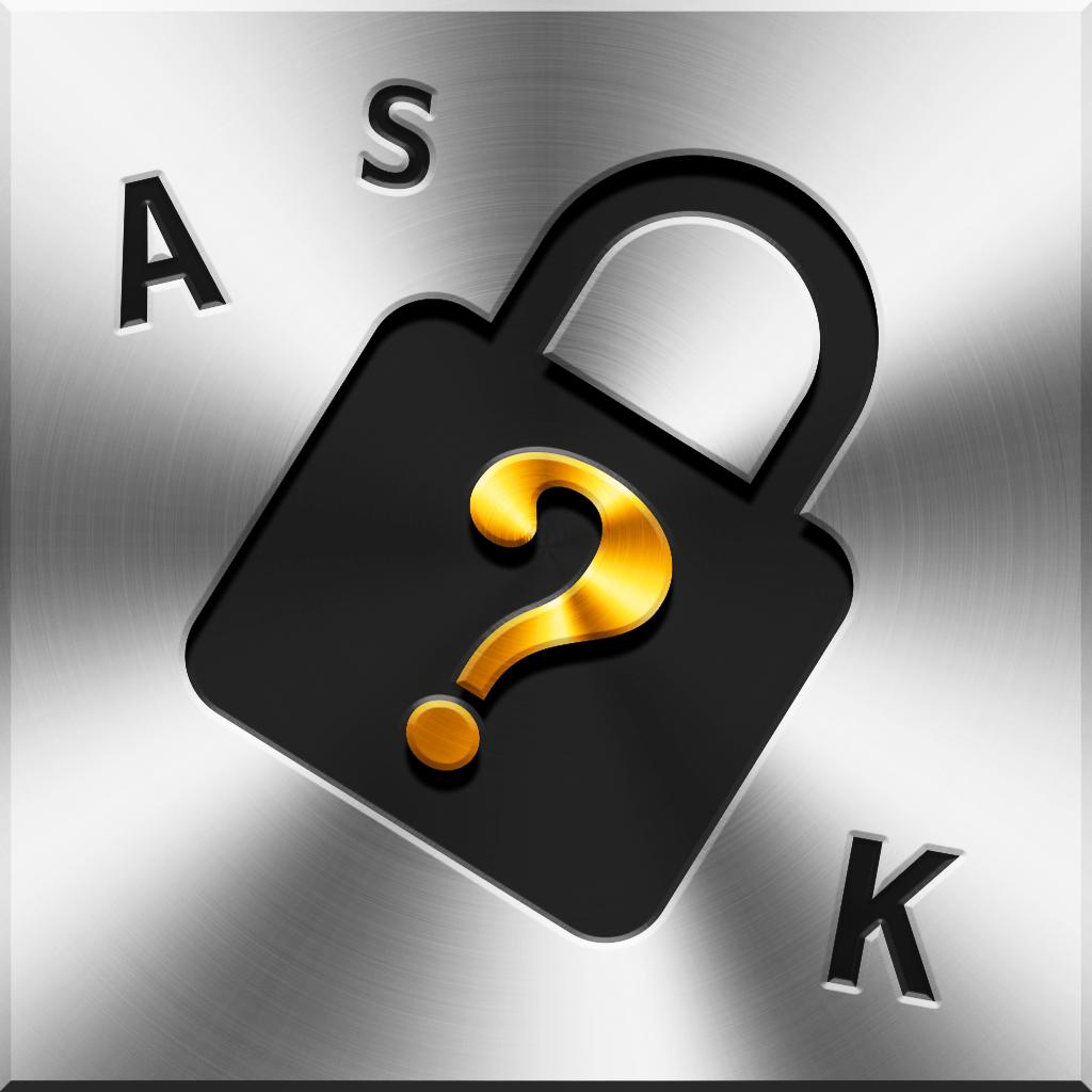 Cryptoquips