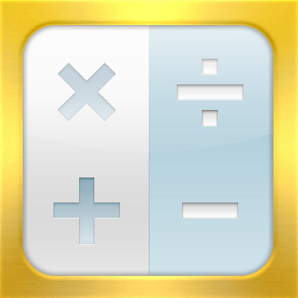 Soulver - the notepad calculator