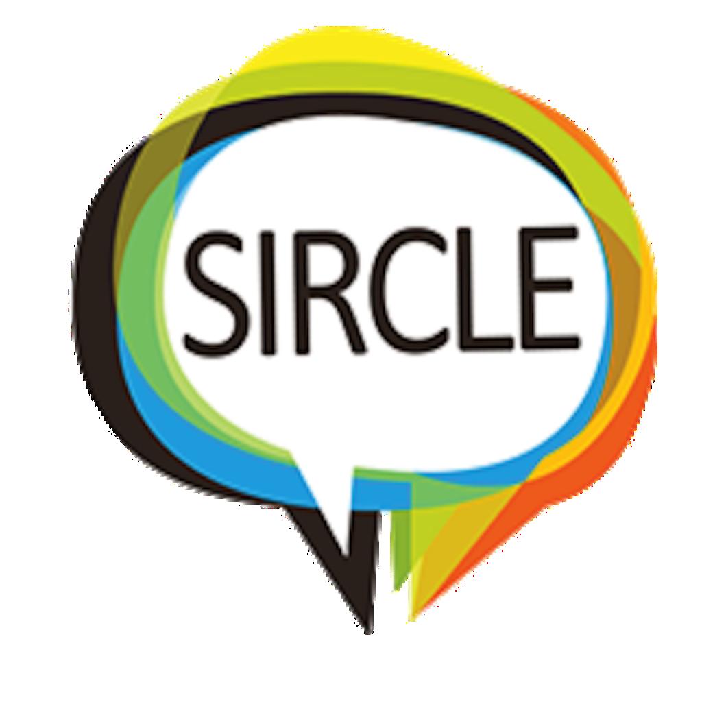 Sircle Live 2