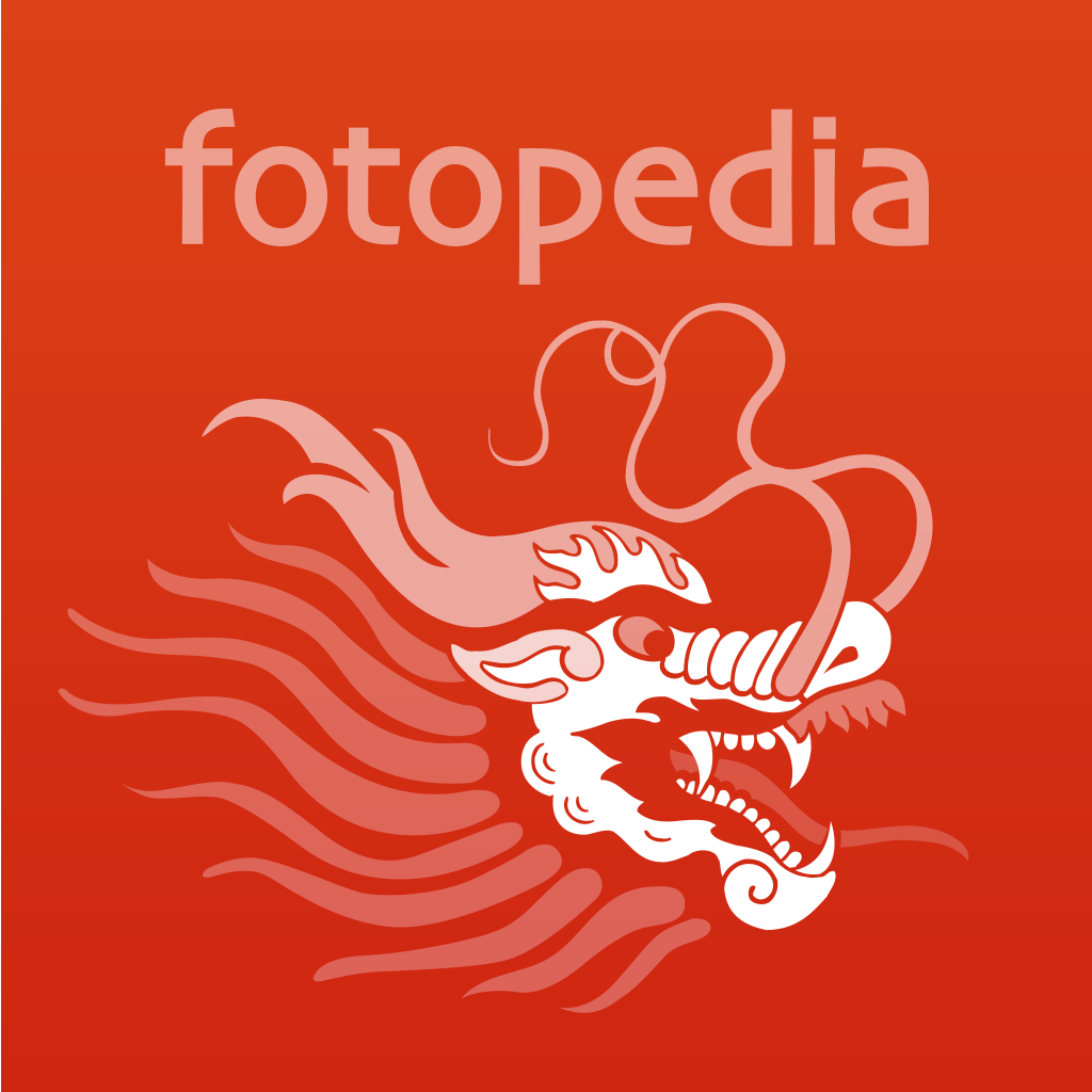 Fotopedia China Review