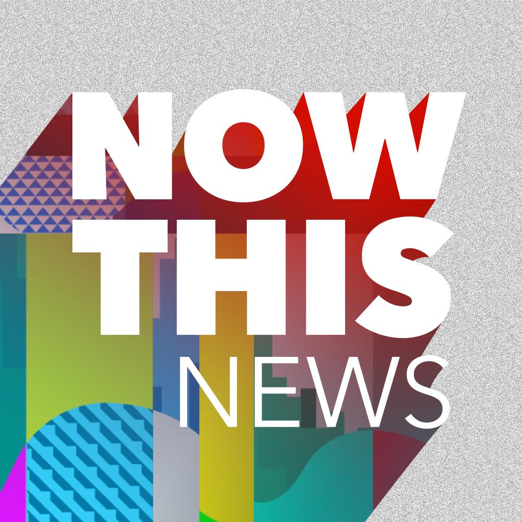 NowThis News