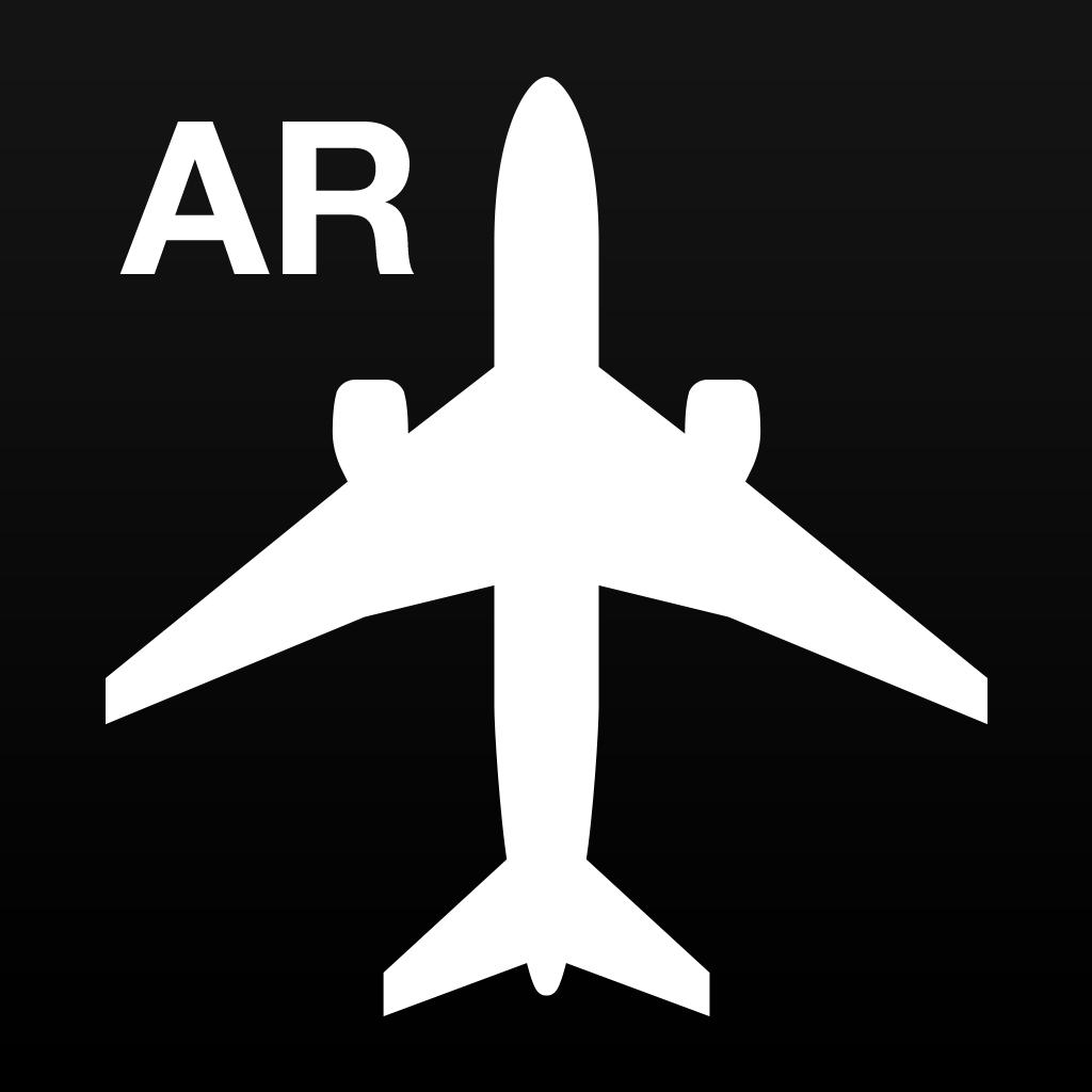Beste Ar Apps Iphone