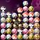 Bubble Popper Pet Puzzle : Free Fun Game Icon