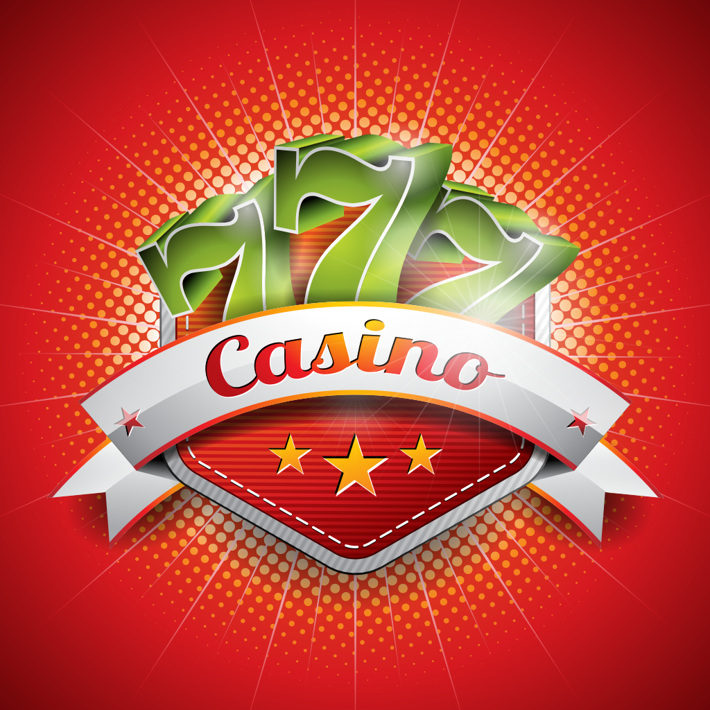 Free casino slot games downloads