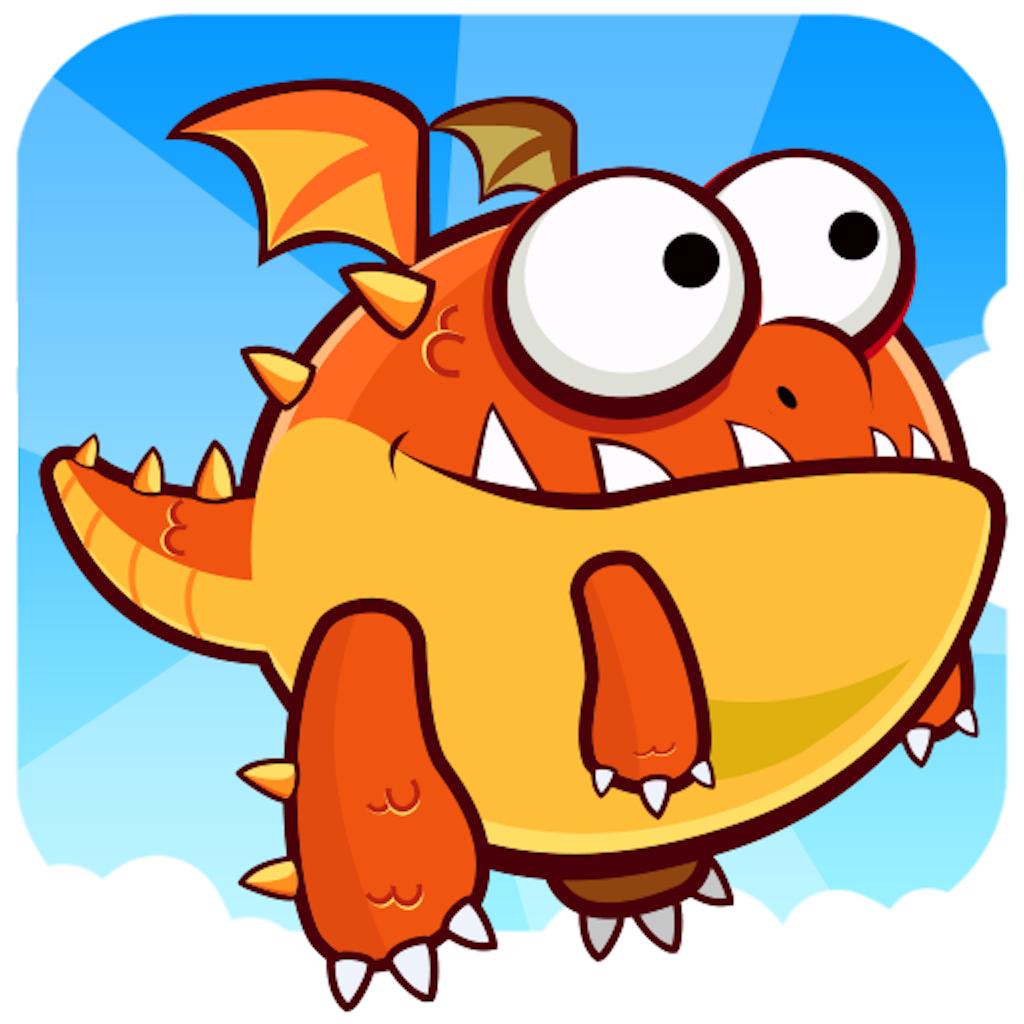 Tiny Flying Dragons Kingdom Clan Escape
