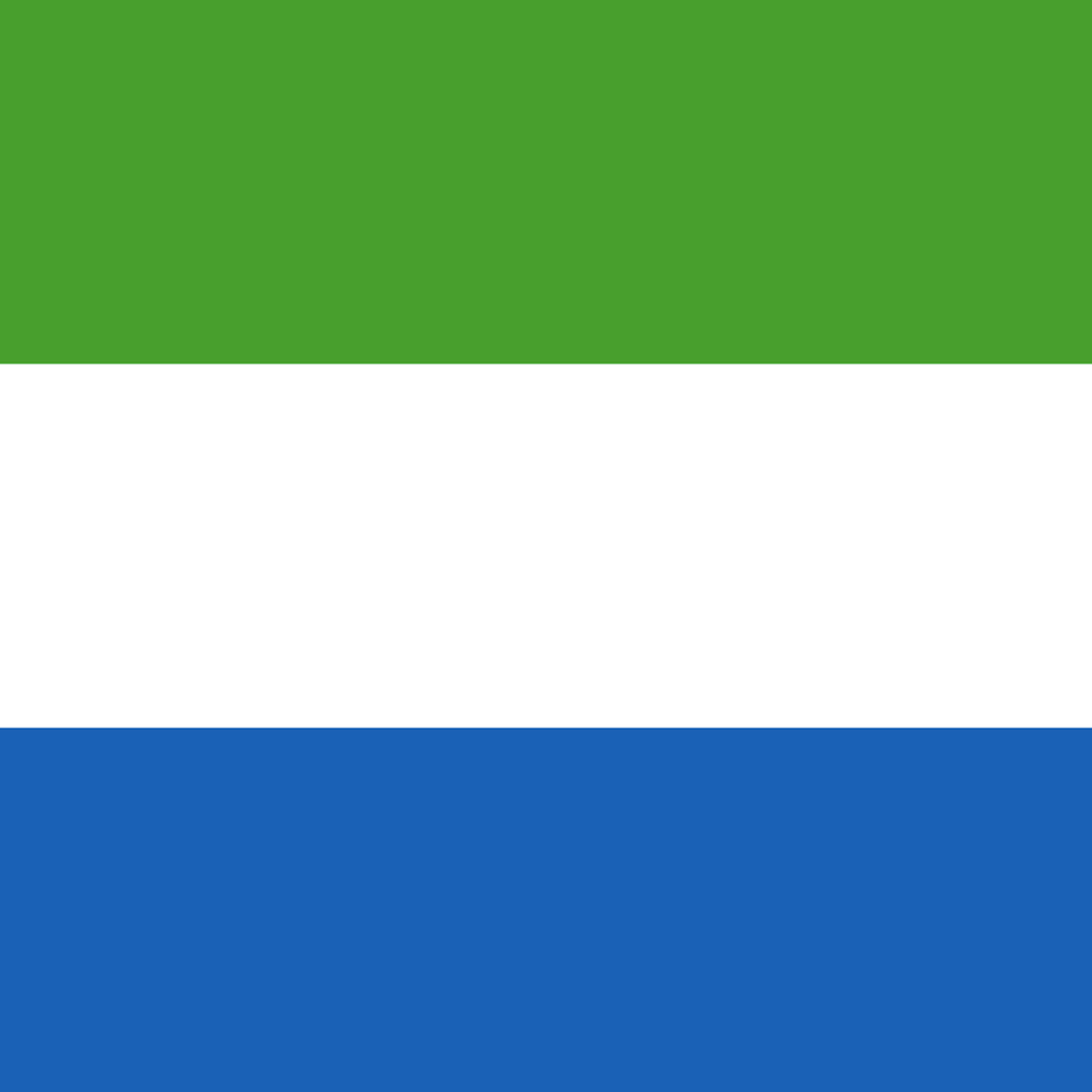 SIERRA LEONE COMMUNITY IN PERTH WA