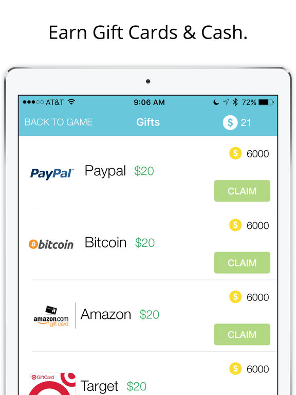 Walmart gift card to bitcoin - What is bitcoin trading at now