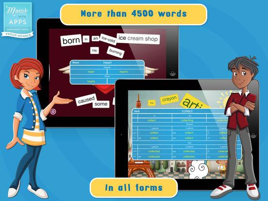 Best iPad Word Processors