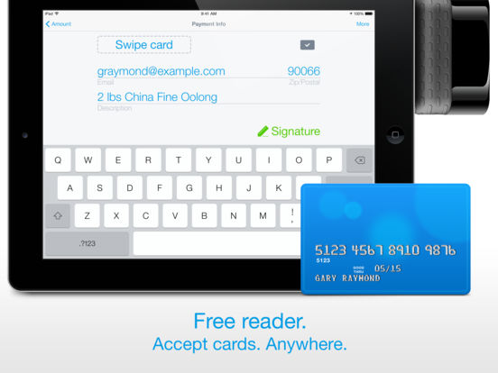 credit-card-terminal-point-of-sale-ipad-app