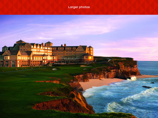 Hotels.com - Hotel booking and last minute deals on the App Store