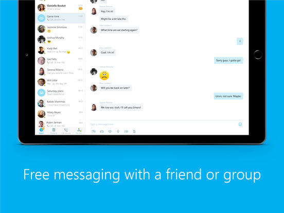 Download skype for ios • ios mode.