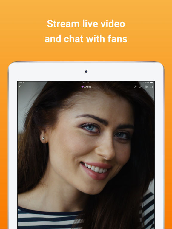 Top 10 live chat dating app