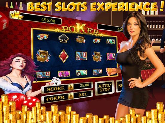 Best slot casinos vegas casino island ny