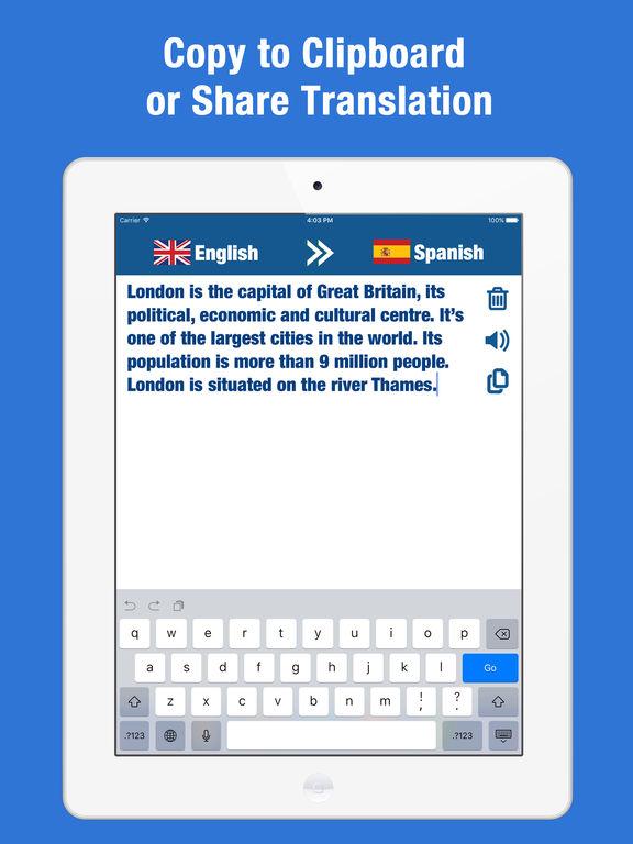 Translator englez romana online dating 10