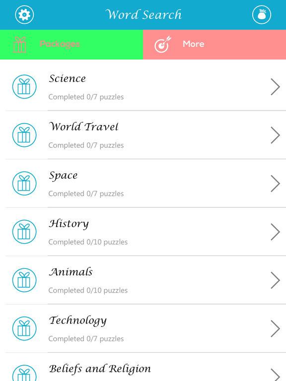 Best Find My Car App Iphone Free