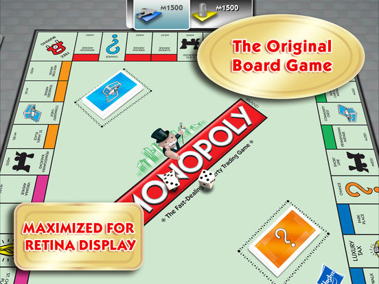 Business board apk 1. 0 download free apk from apksum.