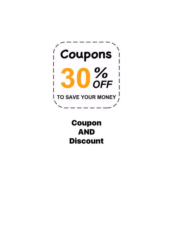 Ashley Furniture Discount Coupons Online Childrens Place 30 Coupon