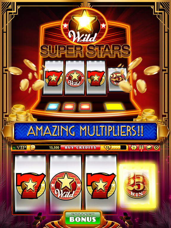 Our Online Casino Experts Have All the Insider Info You Need