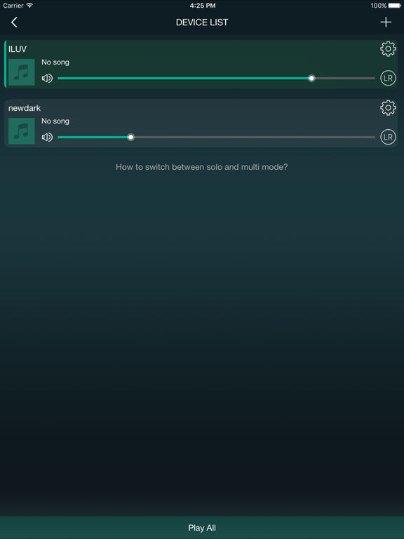 How To Get Free Music On Iphone Without Wifi