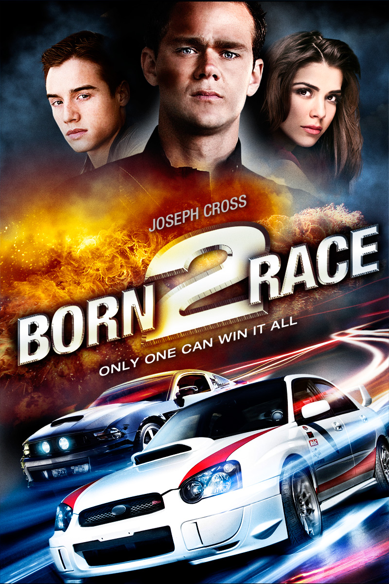 movie born to race 2011 way2full. Black Bedroom Furniture Sets. Home Design Ideas