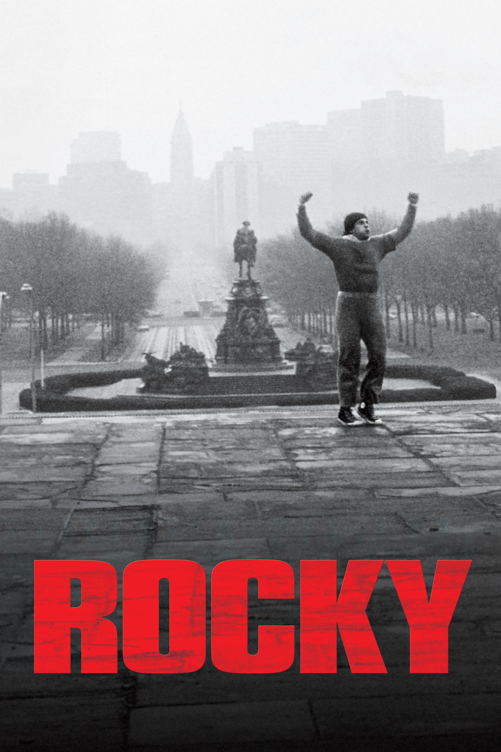 Rocky 1 Deutsch Ganzer Film