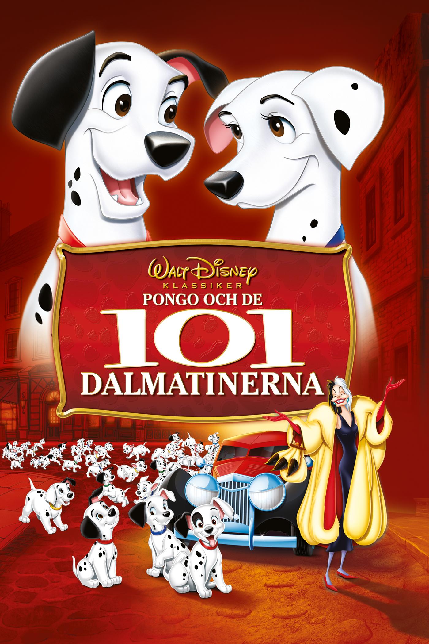 itunes svenska filmer
